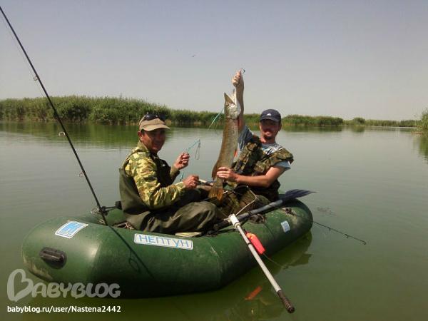 рыбалка на чограйском водохранилищ