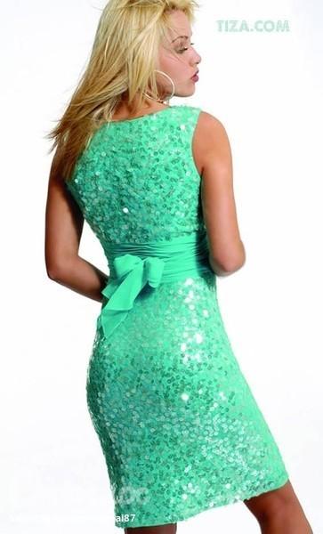 Зеленые Платья В Азербайджане