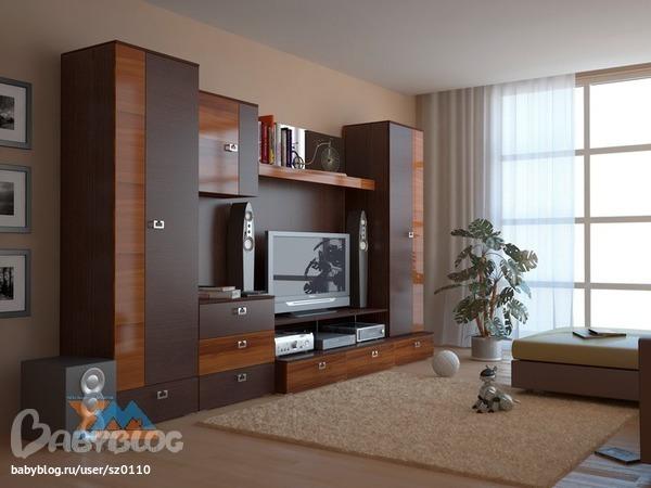 Столплит диваны в Московск.обл с доставкой