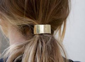 842326bd5580 Где купить заколки для волос - металлические цилиндры? - запись ...