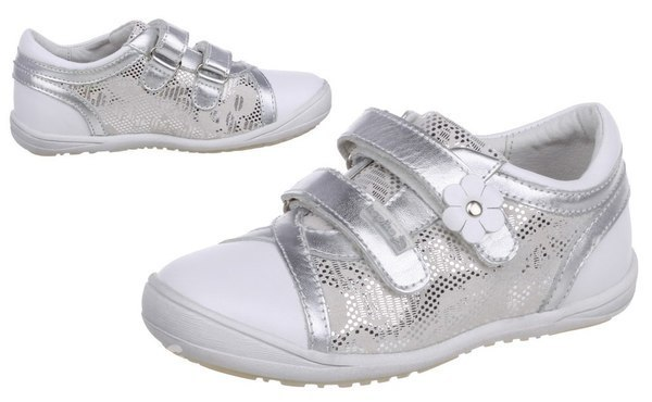 Что делать, если скрипит обувь? - womanadvice ru