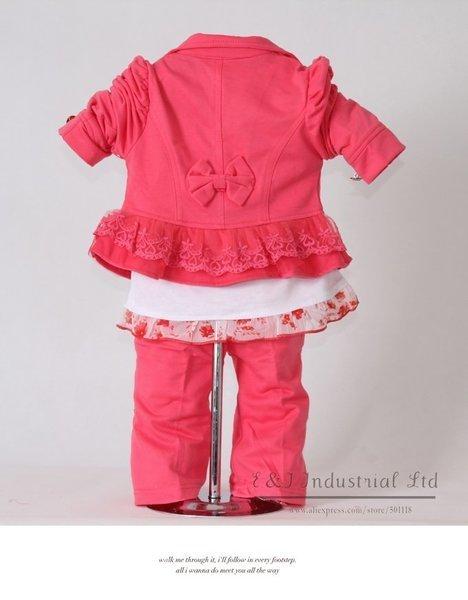 Купить Дешевую Детскую Одежду С Доставкой