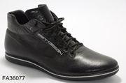 Мужская обувь Z*E*T 71fe88d817f6edc62d4d7589007f4152