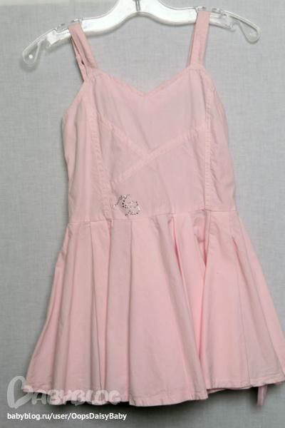 коллекция bebe одежды