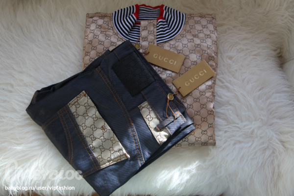 Брендовые фирмы одежды список с доставкой