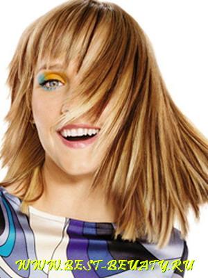 Фото на тему средство для мелирования волос одноразовый.