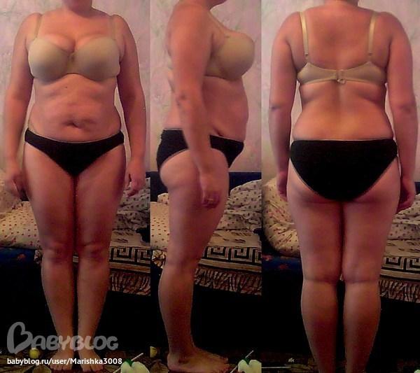 Диета Кима Протасова - минус 20 килограммов за 5 недель