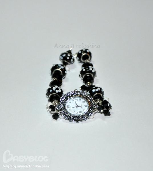 """Часы-браслет  """"Сlassic.  Правила покупки и доставки можно прочитать тут."""