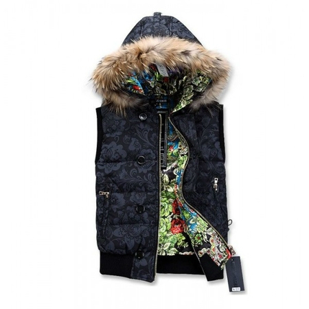одежда алекс спорт в новосибирске