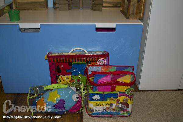 Ящик холодильник своими руками фото 91