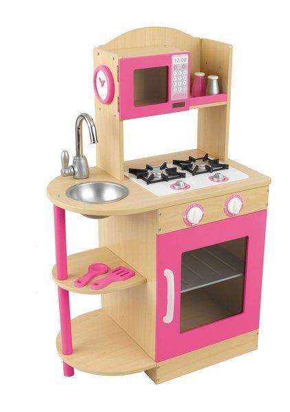 Детская игрушечная мебель для девочек своими руками