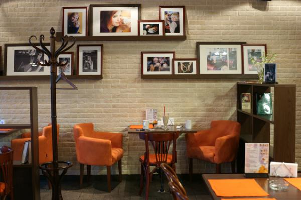 Интерьер дома в стиле современный прованс фото интерьер