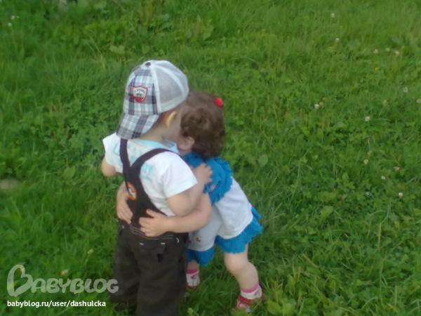 как знакомиться с армянской мамой