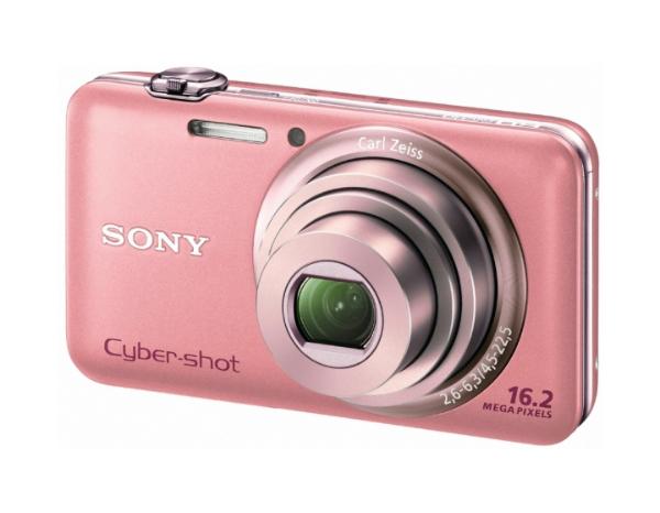 фотоаппараты соня каталог с ценами фото