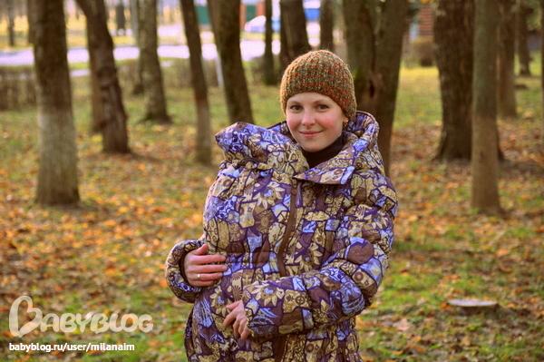 Ну и последняя наша курточка, хит нынешнего сезон сандра, расцветка индиго