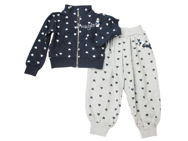 Закупка детской одежды C*o*la*b*e*a*r, A*n*t*s*c*a*s*t*l*e и др.! 83cca8c721b74216952d94937335d046