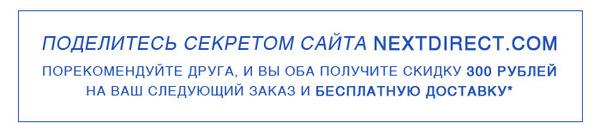 88ed1964ba336fa5ec63f59ab557862e.jpg