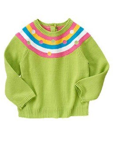 Пуловер Реглан Для Девочки Доставка