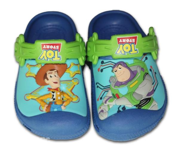 вязиние носков и тапочек спицами детские