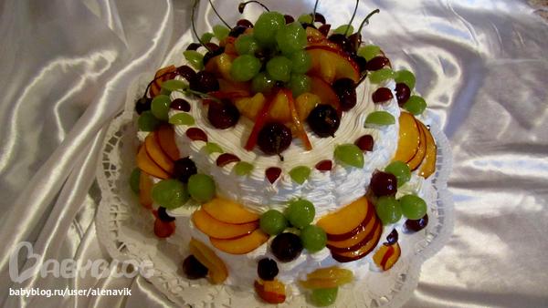 Как самой сделать украшение на торт Как сделать украшение для торта Рецепты тортов