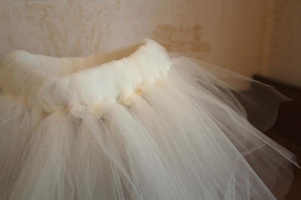 Туту юбка москва