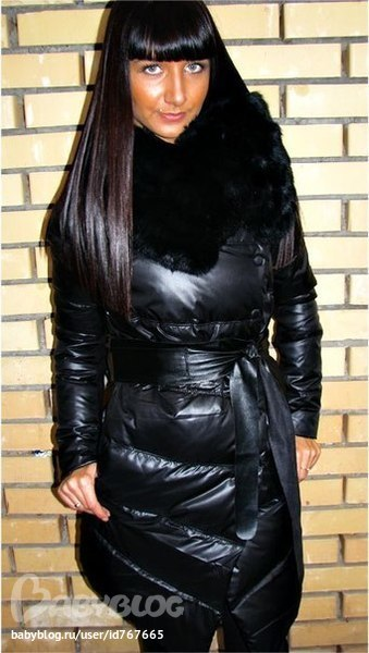 Черные Легкие Платья Фото И Цена В Нальчике