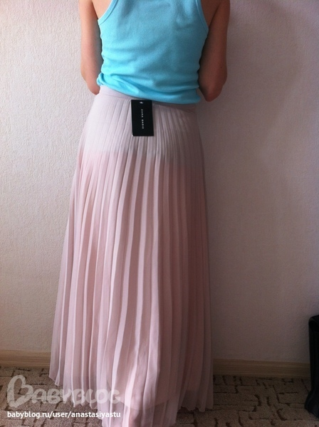 Тонкие юбки просвечваются ивидно плавки фото 704-513