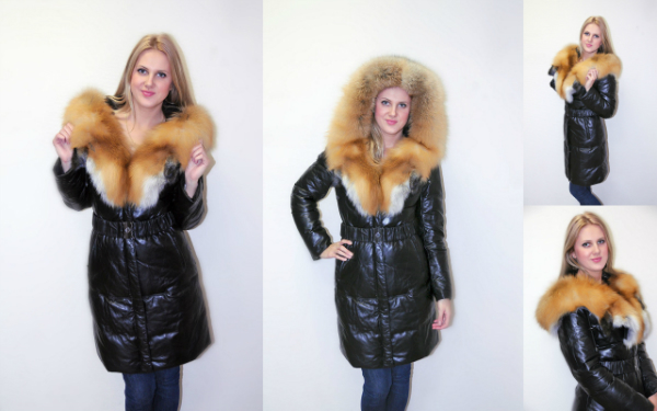 заказ модной одежды 2012-2013 через стамбул
