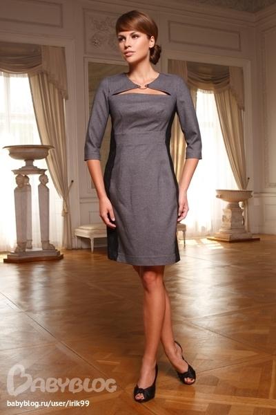 Купить платье миди платья ниже колена интернет