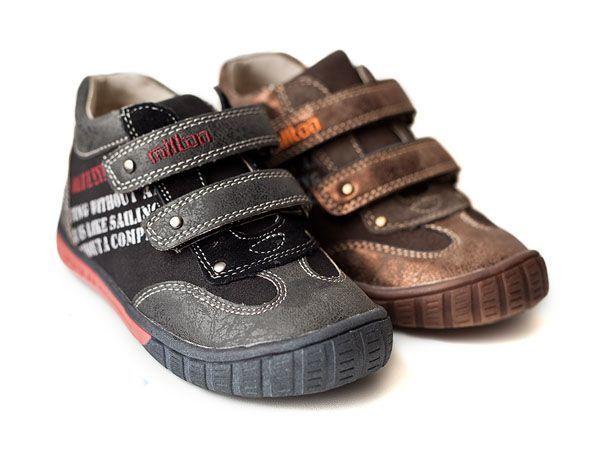 Ссс обувь