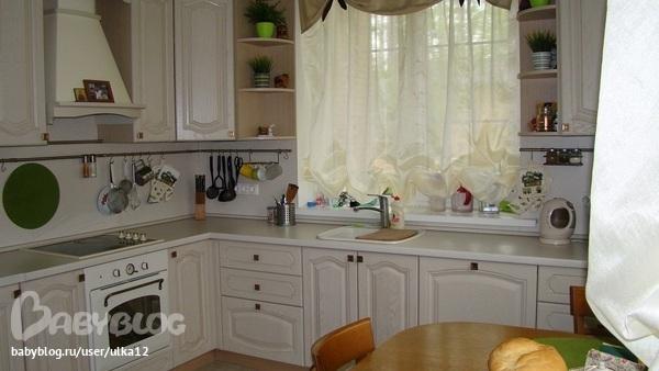 Дизайн в своем доме с сауной