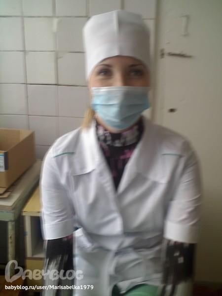 Приветик,это я)))