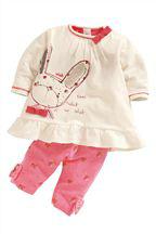 Next Одежда Для Новорожденных