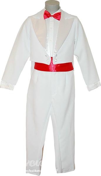 детская одежда италия опт москва