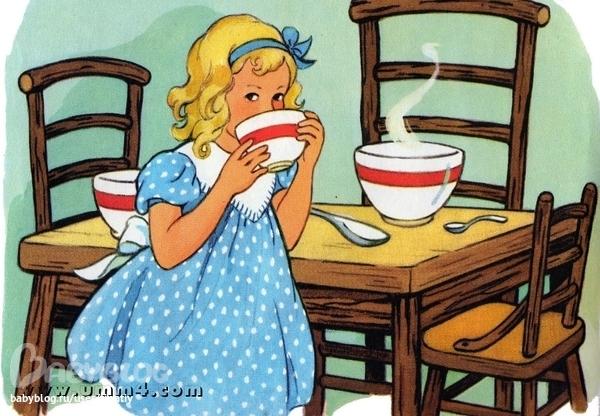 стоит ли пить статины при повышенном холестерине