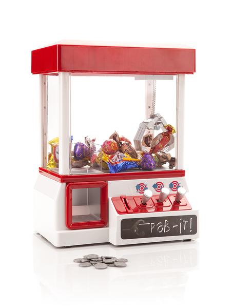 Игрушки игровые автоматы игровые автоматы морской бой купить бу