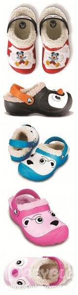 Купить детскую обувь тамбове