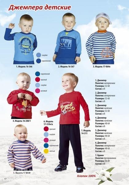 Дешевая Детская Одежда Онлайн Доставка