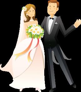 5 со дня свадьбы: