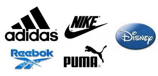 a summary of strategies for executives nike and reebok Although the subsidiary was effectively run by executives at nike's main offices in beaverton  apple records sued nike inc  company summary.