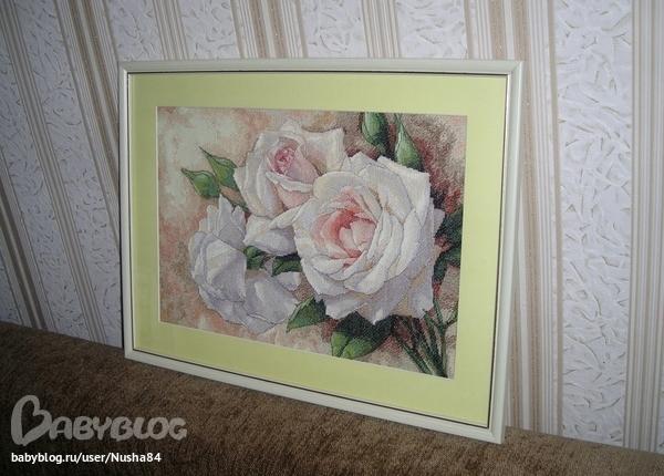 http://062012.imgbb.ru/a/b/8/ab87a37d2ff485137cbb53271d327dda.jpg
