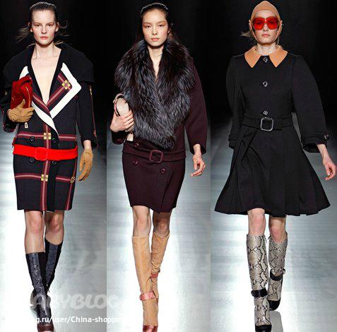 Зима Осень Одежда Для Женщин