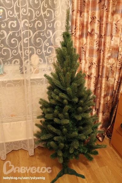 Елки красавицы к новому году!Производство Беларусь!качество совсем не китайское