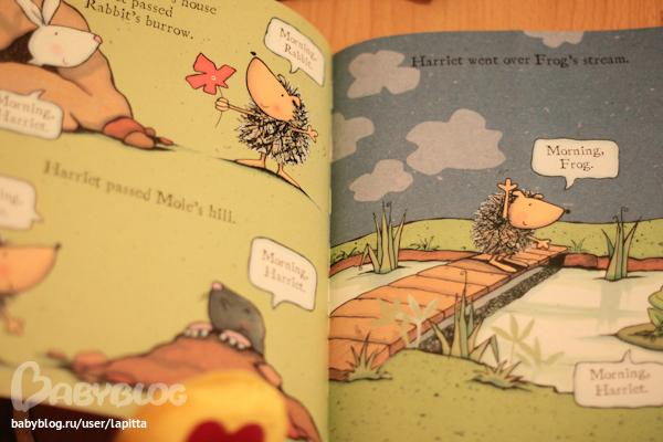 Стивен хокинг книга краткая история времени читать