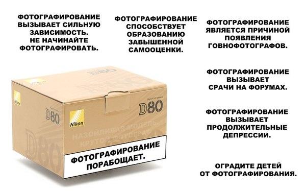 b21efb5b69be88cfe68ba65a74a3098e.jpg