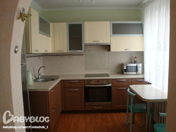 Смеситель для кухни MONSB00i05 Iddis Monet