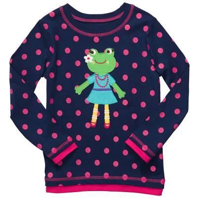 Размер детской одежды 3т 10
