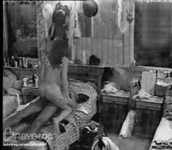 получается порно ролики русский генг бенг действительно. этим