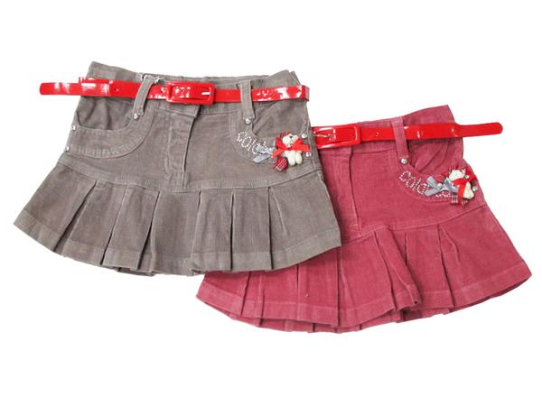 Закупка детской одежды C*o*la*b*e*a*r, A*n*t*s*c*a*s*t*l*e и др.! B51d6f91197741656af5b502328505ec