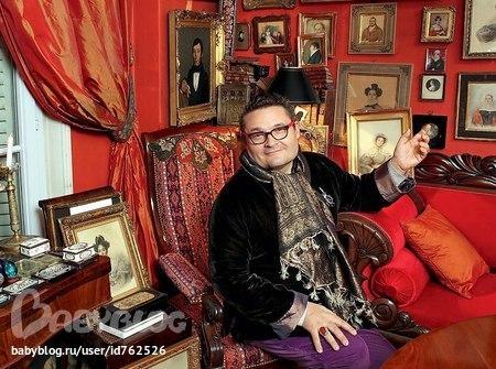 дома васильева во франции фото